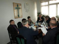 """Komunikat z Posiedzenia Prezydium Rady Krajowej NSZZ RI """"Solidarność"""" w dniu 21 marca 2014 roku"""