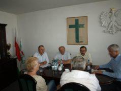 """Komunikat z Posiedzenia Prezydium Rady Krajowej NSZZ RI """"Solidarność"""" w dniu 11 czerwca 2014 roku"""