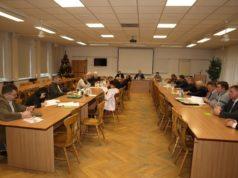 """Komunikat z Posiedzenia Rady Krajowej NSZZ RI """"Solidarność"""" w dniu 23 stycznia 2015 roku. Protesty rolnicze w poszczególnych województwach!"""