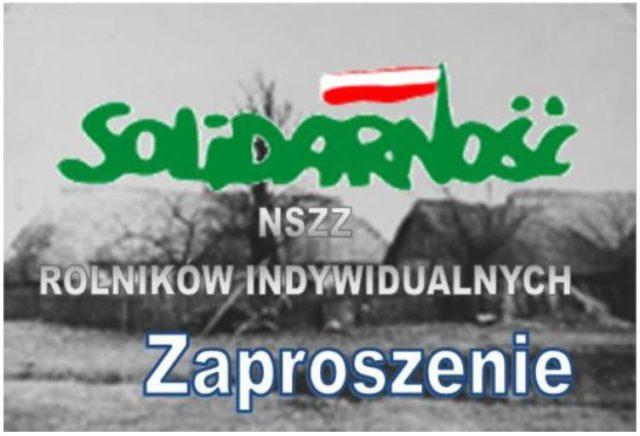 Ogólnopolskie Obchody 143. rocznicy urodzin Wincentego Witosa w Wierzchosławicach
