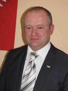Aleksander Tadych