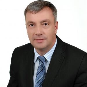 Jerzy Bednarz